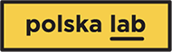PolskaLab