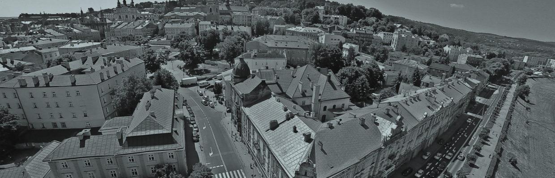 Polska Lab w Przemyślu